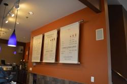 Cafe-6.jpg